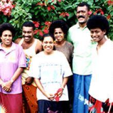 50th anniversary of Peru and Fiji missions